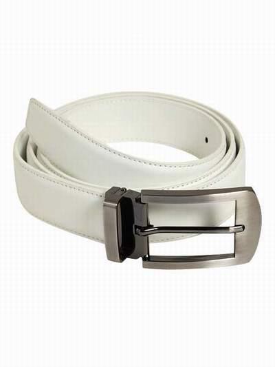 ceinture hermes blanche femme ceinture elastique large blanche ceinture blanc levis femme. Black Bedroom Furniture Sets. Home Design Ideas