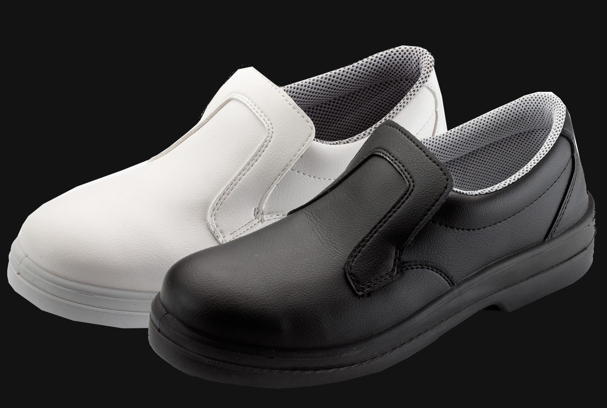 chaussure de cuisine la halle aux chaussures chaussure de cuisine respirante chaussure de. Black Bedroom Furniture Sets. Home Design Ideas