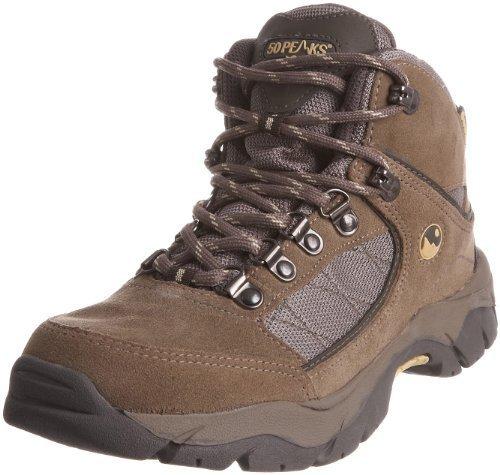 chaussure de marche bio chaussure de marche pour obese chaussure de marche homme gore tex. Black Bedroom Furniture Sets. Home Design Ideas
