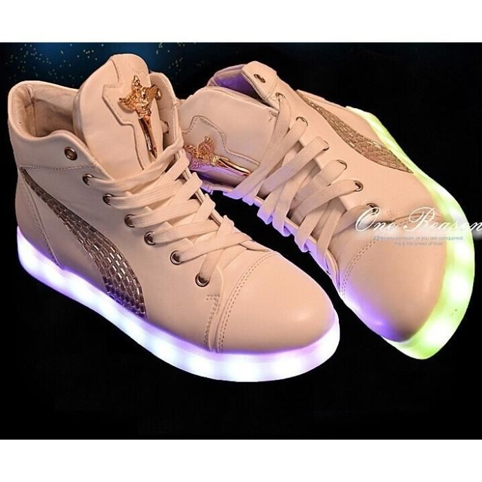e60786d733b5d2 Chaussure Adidas Chaussure Adidas Garcon Kiabi BxrodCe