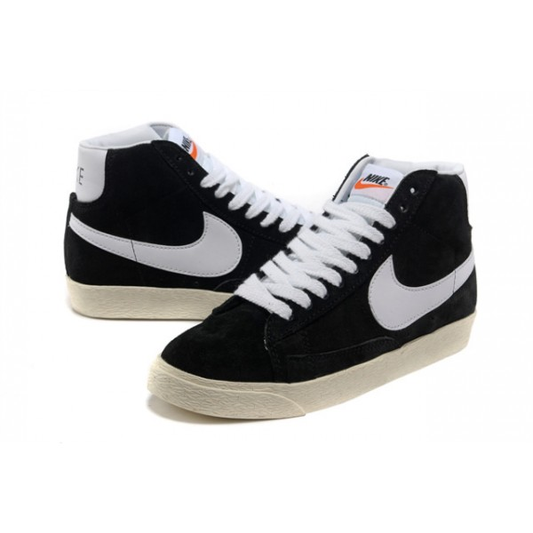 wholesale dealer a0165 2ba01 comparer les prix de nike blazer junior bleu marine bienvenue au magasin  boutique
