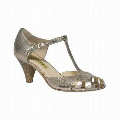 Chaussures bocage cholet chaussures femmes bocage discount bocage chaussures collection hiver - Besson chaussures cholet ...