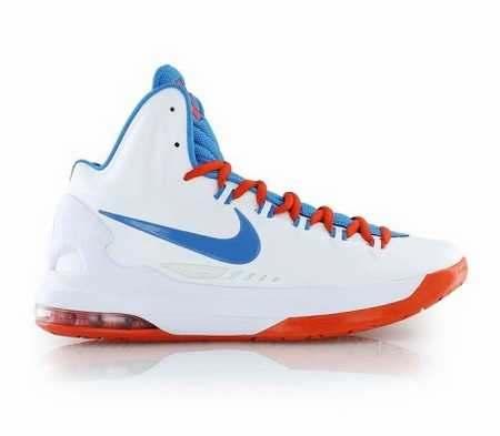 Chaussures de basket semelle lisse chaussure basket roulante chaussure basketball bitume - Chaussures de securite decathlon ...