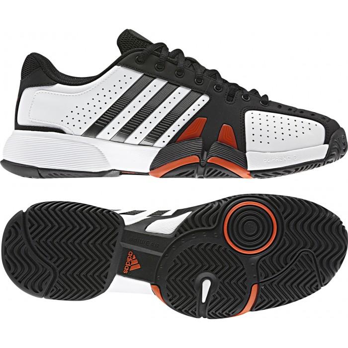 Chaussures de tennis pour la marche chaussure mizuno tennis de table pas cher chaussure de - Chaussure de tennis de table ...