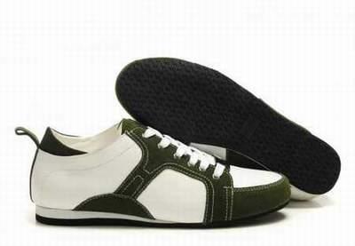 hermes homme prix pas cher chaussure foot f50 chaussure foot enfant pas cher. Black Bedroom Furniture Sets. Home Design Ideas